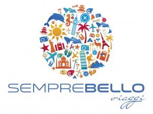logoSempreBello